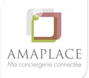 Les Villages d'Or signent un partenariat avec AMAPLACE sur leur résidence de Maurin