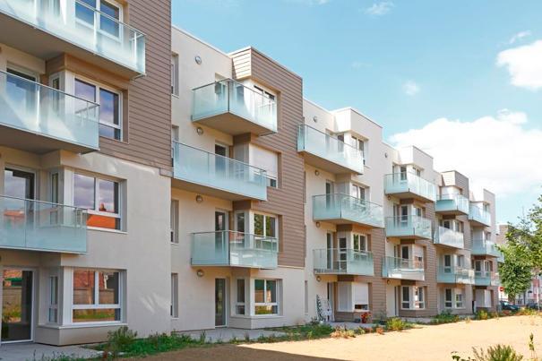 location logement senior saint andr lez lille nord 59 nord pas de calais. Black Bedroom Furniture Sets. Home Design Ideas