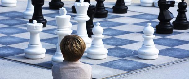 Jouer à distanvce avec ses petits-enfants, c'est possible !