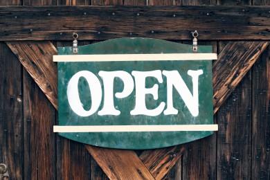 Journée portes ouvertes Gigean Maurin Montpellier