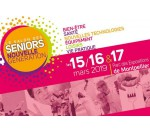 Salon des Seniors Montpellier