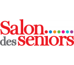 Salon des Seniors Paris