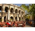 Vivre aux Villages d'Or à Nîmes