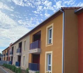 Les Villages d'Or Grimaud