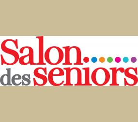 Salon des Seniors Paris