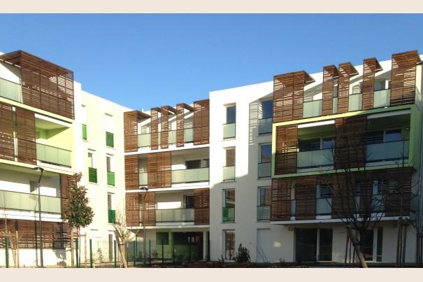 location logement senior toulouse haute garonne 31 midi pyr n es. Black Bedroom Furniture Sets. Home Design Ideas