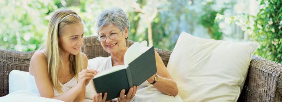 La résidence senior : une alternative à la maison de retraite