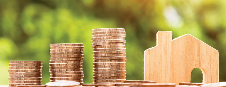 Les Villages d'Or, des tarifs transparents