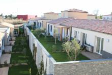 Les Villages d'Or Saint Jean de Védas